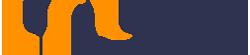 Logo Uny