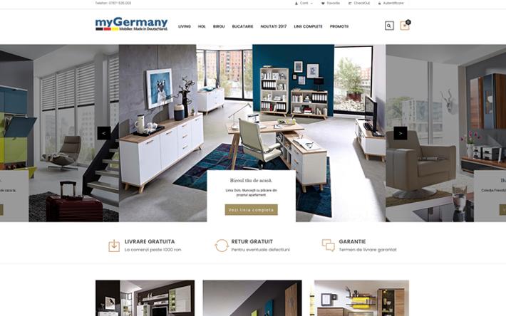 UNY Web Design