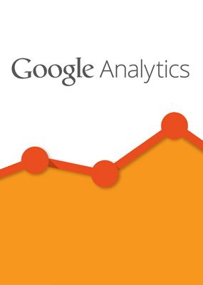 configurare google analytics