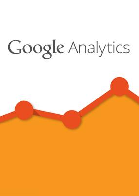configurare google analytics